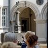 DSC_3194_Freizeit_Squaredance_Koblenz_DxO