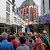 DSC_3196_Freizeit_Squaredance_Koblenz_DxO