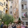 DSC_3204_Freizeit_Squaredance_Koblenz_DxO