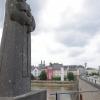 DSC_3207_Freizeit_Squaredance_Koblenz_DxO