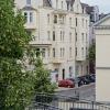 DSC_3208_Freizeit_Squaredance_Koblenz_DxO